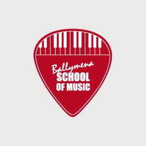 Ballymena-School-of-Music