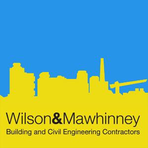 Wilson-&-Mawhinney