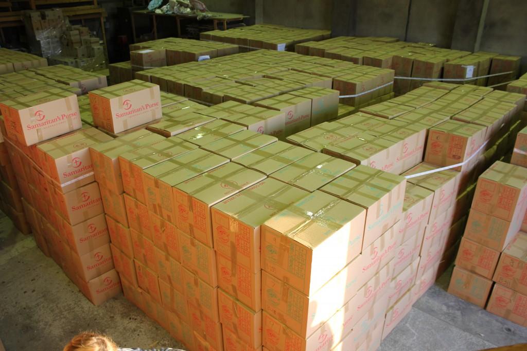 11000-boxes-1024×682