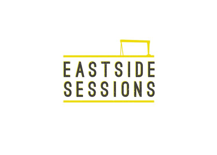 Ballymena Today Playlist – EastSide Sessions, Belfast