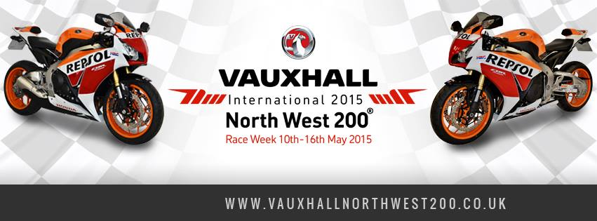 North West 200 Race Week – Northern Ireland