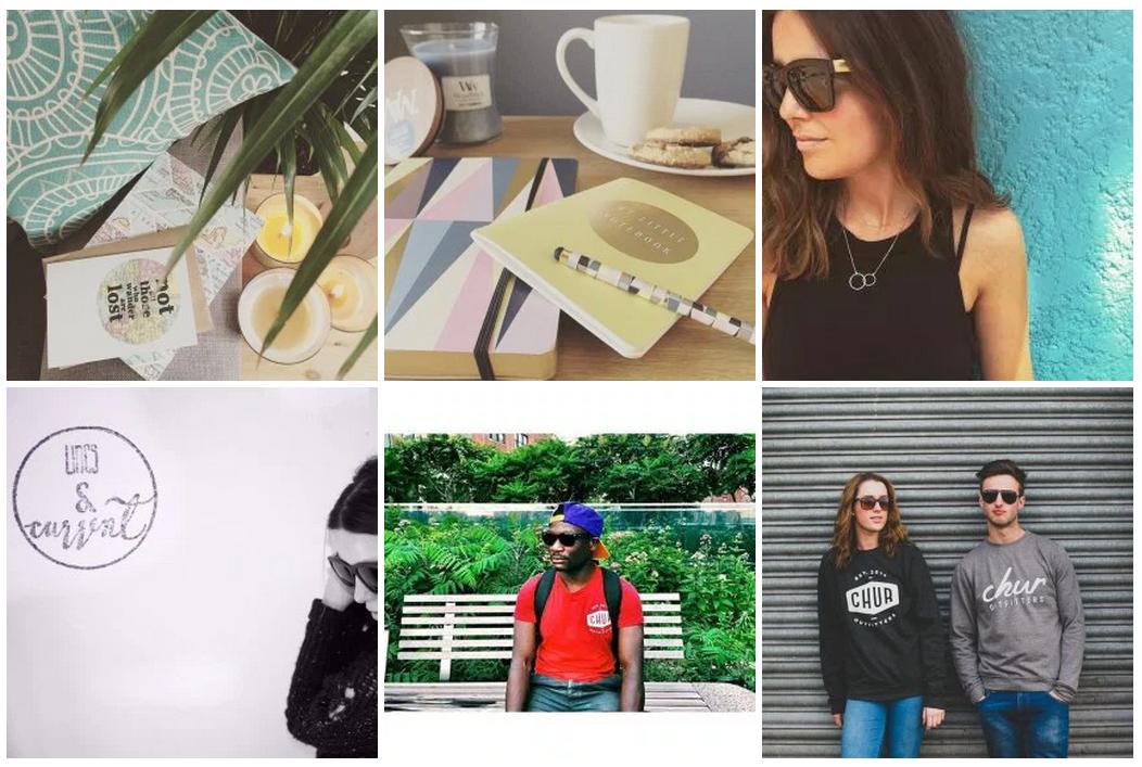 Ballymena Today love Northern Ireland Businesses on Instagram