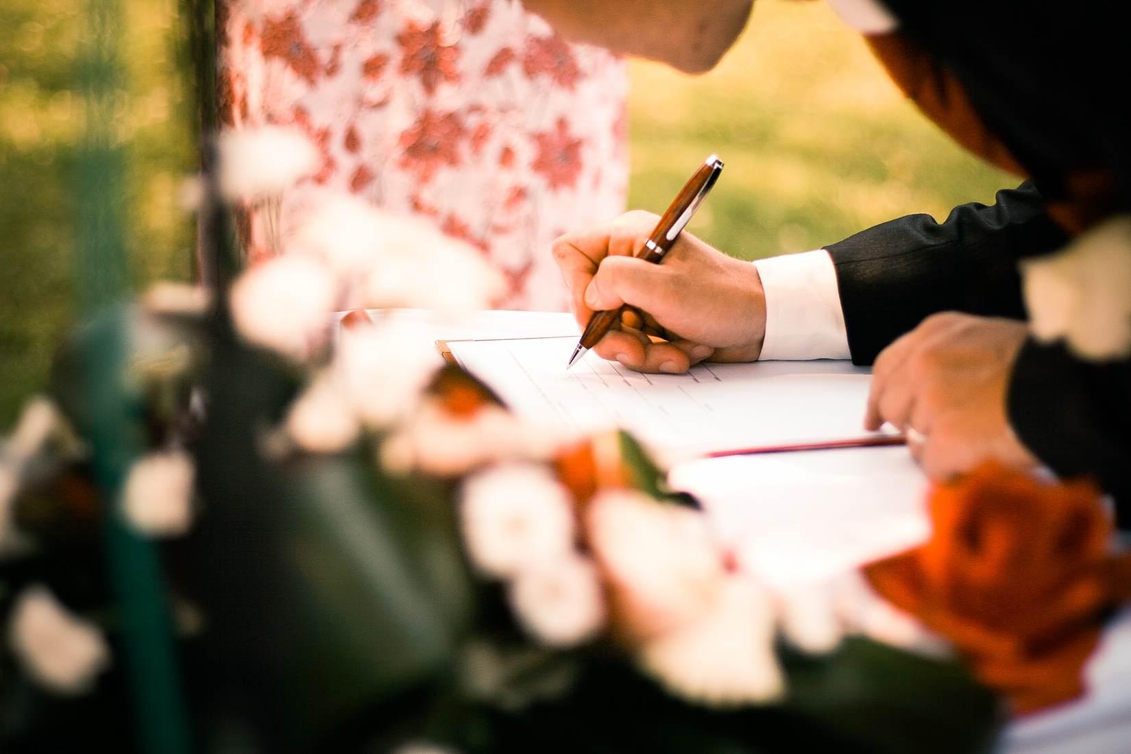 Wedding Fair at Rosspark Hotel in Ballymena