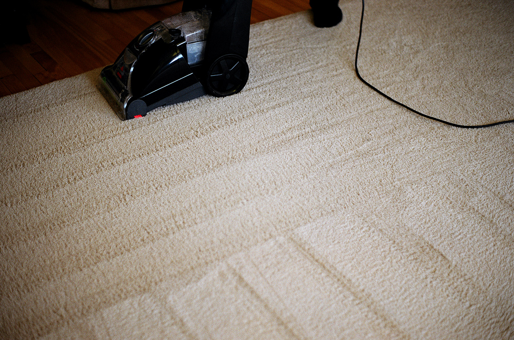 Cleaning Services – Ballymena