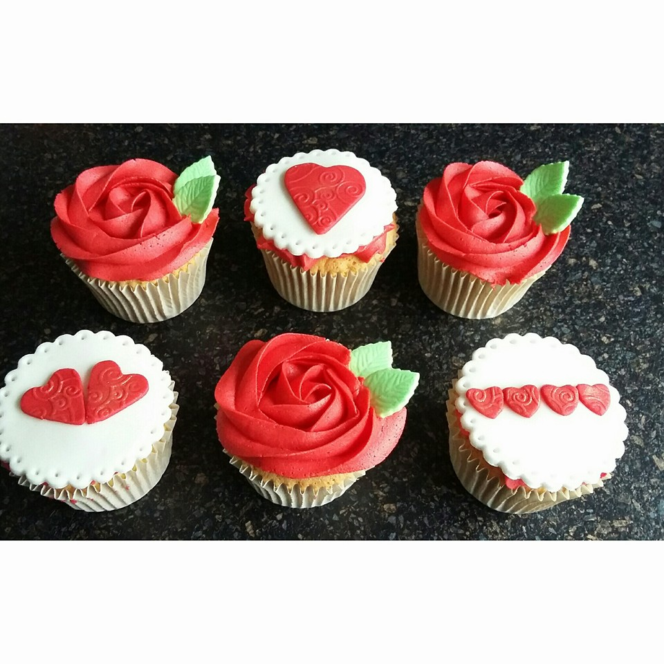 Valentines Day in Ballymena – Our tips