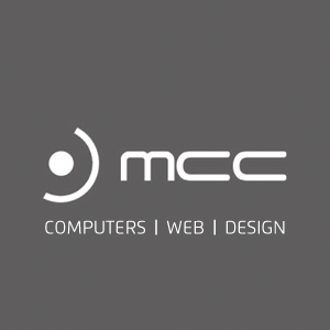 MCC Computers Partnering With AVG Rewarded