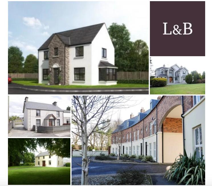 Property in Ballymena