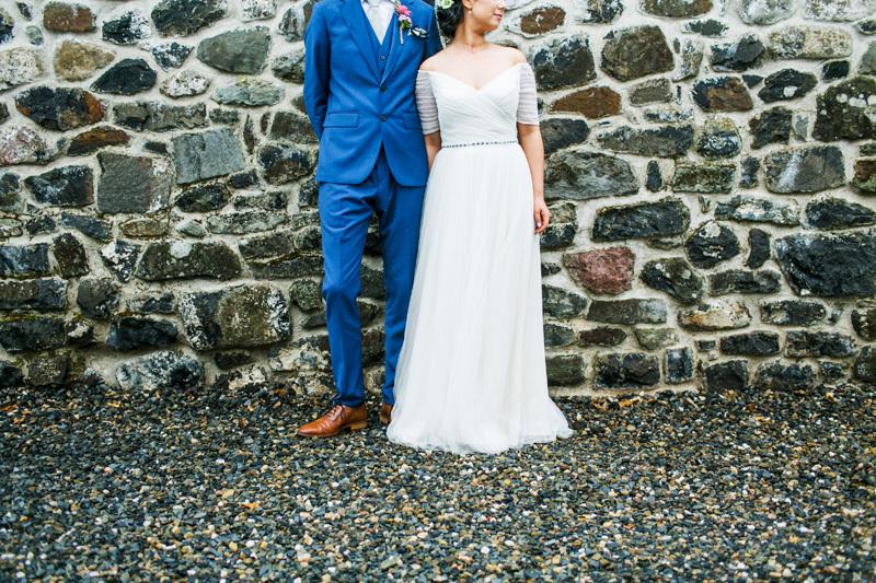 Wedding Venue Limepark Arts And Cottages