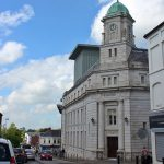 Events in Ballymena this Autumn