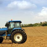 Tractor Safety – Ballymena