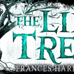 """Ballymena Today Youth team review """"The Lie Tree""""  by Frances Hardinge"""