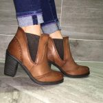 Our Favourite boots from Fred Funk Ballymena