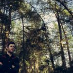 Local Musician Arborist to play in Ballymena