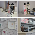 Christmas Gift Ideas from Willow Beauty