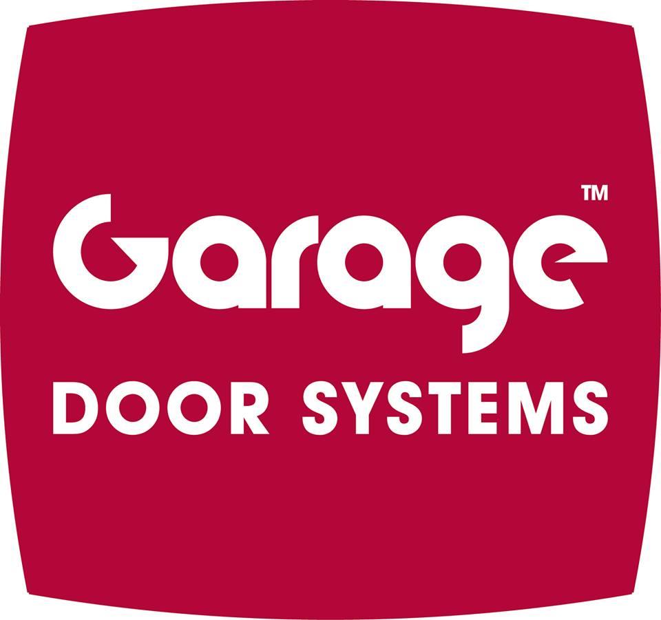 Garage Door Systems Ballymena