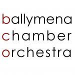 Workshop To Start New Community Choir In Ballymena