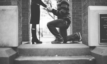 Ballymena Weddings – Just got engaged?
