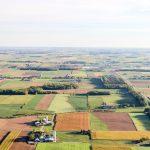Environmental Farming Scheme Roadshow