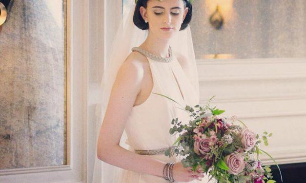 Spring Bridal Showcase in Ballymena this weekend