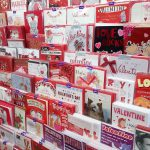 Valentines Day Ballymena – Cards