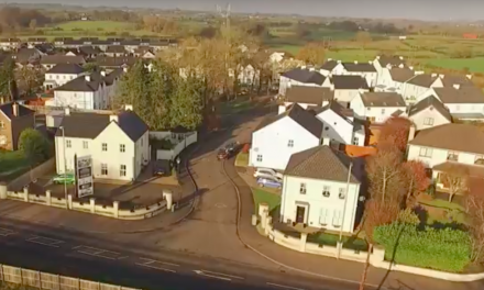 View new homes with Ballymena estate agents