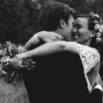 Weddings Ballymena – choosing the perfect Wedding Ring