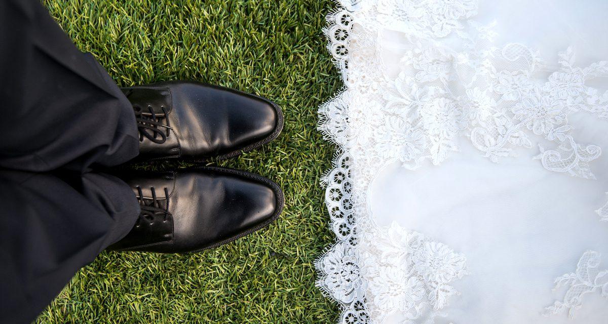 Weddings Ballymena The Three Best Venues In Town