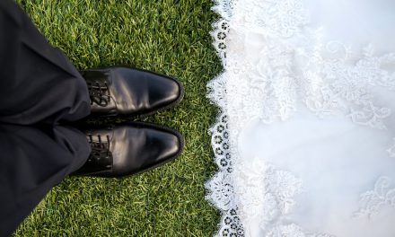 Weddings Ballymena – The Three Best Venues in Town