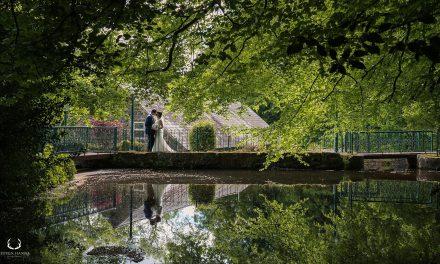 Weddings Ballymena – Choosing Your Wedding Photographer