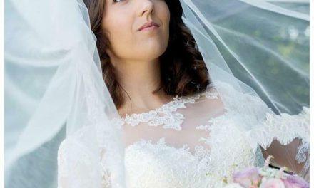 Weddings at Willow Beauty – Ballymena