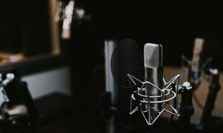 Radio 4 Show Any Questions? – Braid Ballymena