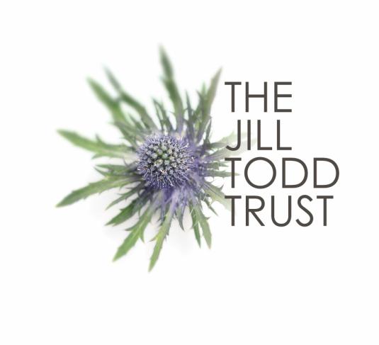 The Jill Todd Trust
