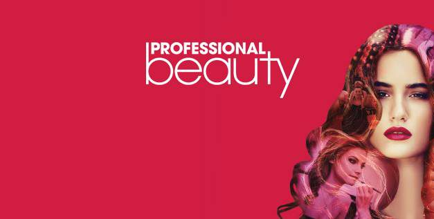 Ballymena business shortlisted for Professional Beauty Award