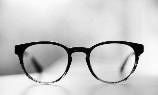 Eye test – Ballymena
