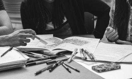 Back to school preparations – Ballymena