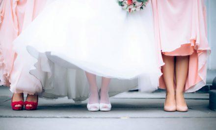 Alternative Wedding Fair – Weddings Ballymena