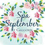 Voya Organic Beauty Event – Ballymena