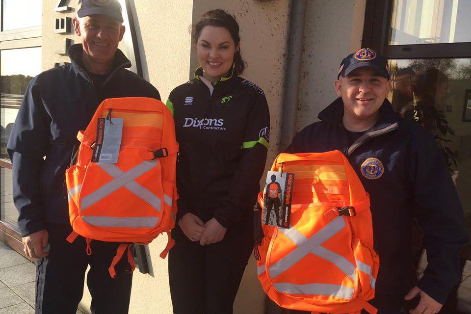 Community Rescue Service – Portglenone