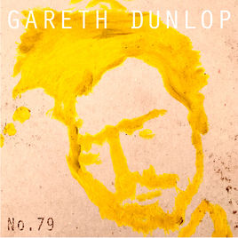Music Tuesday - Gareth Dunlop
