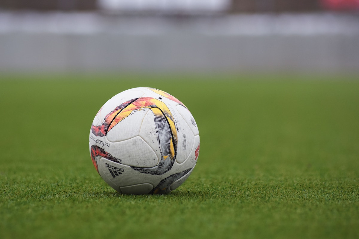 Football Ballymena - Carniny Amateur Football Club