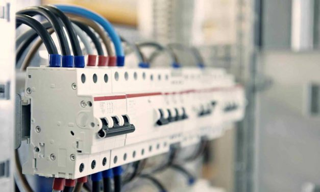 FCS Services Ballymena – Electrical Services