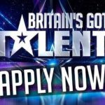 Britain's Got Talent Auditions – Ballymena 2017
