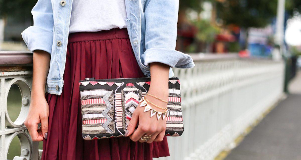 Womens aid Ballymena – Handbags of Hope evening