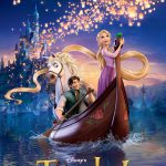Rapunzel – A Tangled Tale sing-a-long in Ballymena