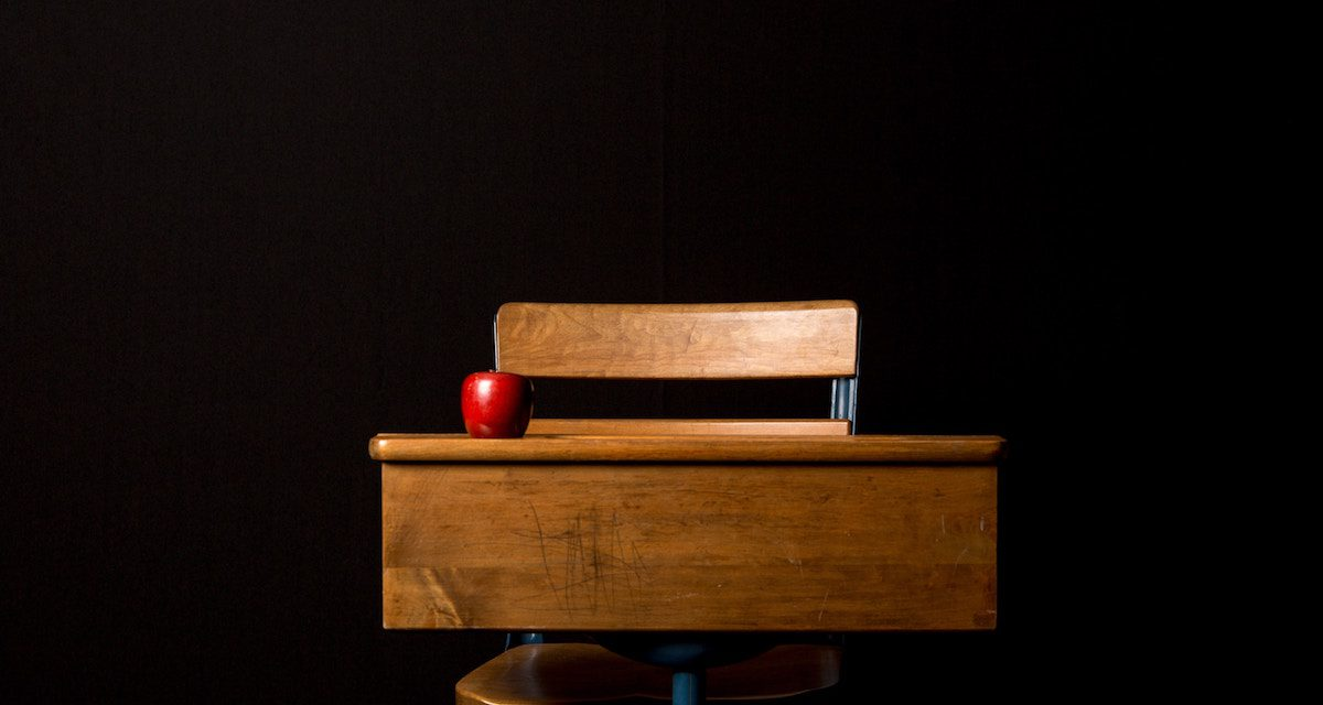 School Open Night Dates – Ballymena