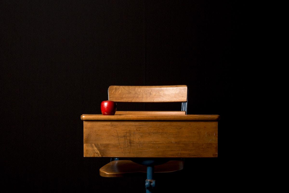 School Open Night Dates - Ballymena