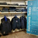 Killyless Stores – For Your Farming Needs