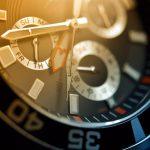 Watch Battery fitting – Ballymena