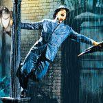 Singing in the Rain – Ballymena Braid