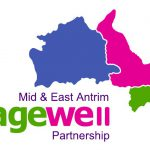 Mid and East Antrim Agewell Partnership Funding Opportunity